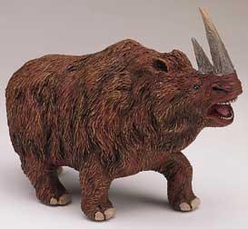 3406-61-Wooly-Rhinoceros.jpg
