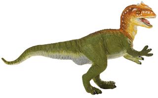Dinosaur Train Apatosaurus Wild Safari dinosaurs ...