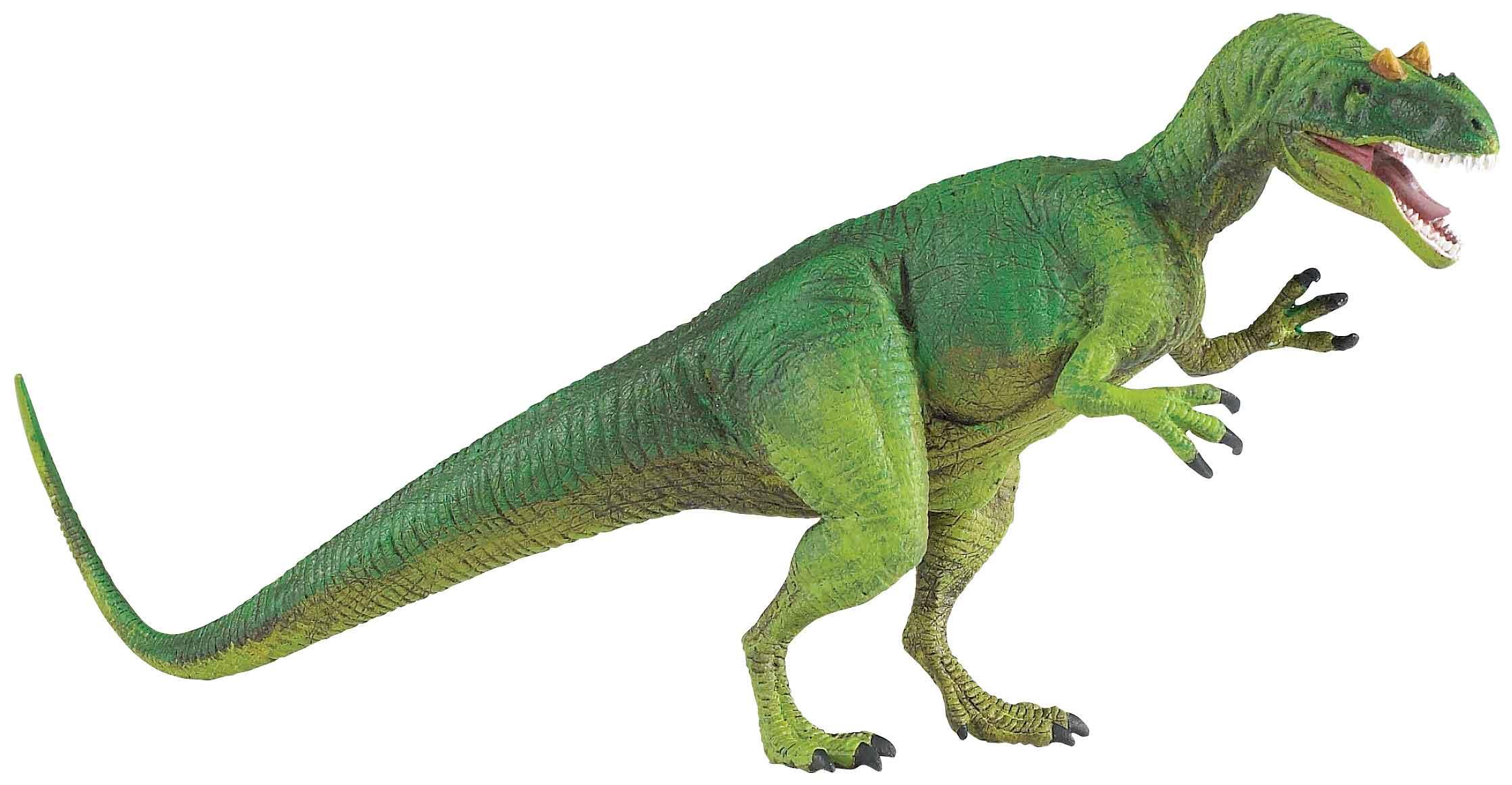 dinosaur train avisaurus - photo #19