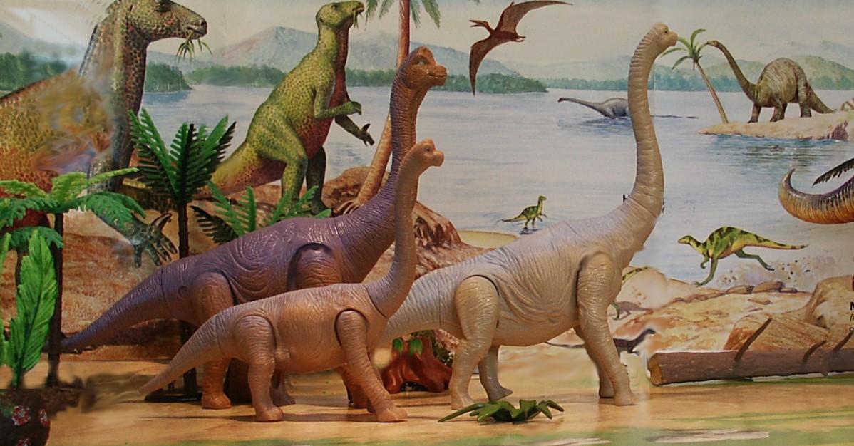 Disney Dinosaur Toys : Wealden spinosaurus baryonyx polacanthus pelosaurus iguanodon