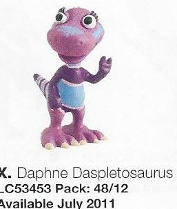 Dinosaur Train | 257 x 303 jpeg 37kB