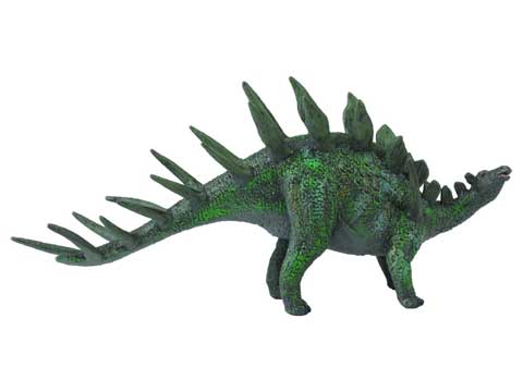 dinosaur train kentrosaurus - photo #23